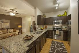 nice home interior apartment amazing the summit apartments corpus christi nice home