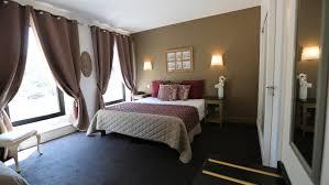 hotel avec dans la chambre vaucluse chambres hôtel fontaine de vaucluse