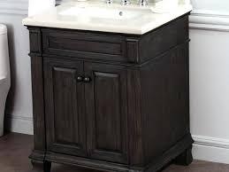 Bathroom Sink And Cabinet Combo Sinks Narrow Bathroom Vanity Home Depot Small Sink Unit Narrow