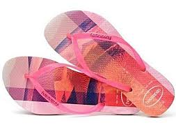 light pink sandals women s havaianas women s flip flops slim paisage sandal light pink sandals