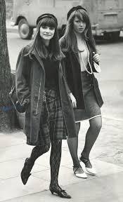 1116 Best Vintage Wedding Dresses Images On Pinterest Vintage 1116 Best 1960s Images On Pinterest 1960s Fashion Mod Fashion