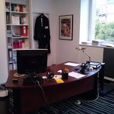 bureau avocat strasbourg ib avocats