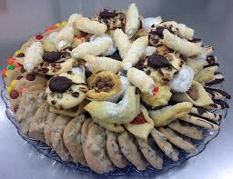 cookies classic bakery