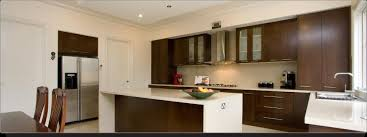 kitchen design australian mobile business directory