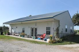cost to build a house in missouri cameron missouri real estate country homes farms u0026 ranches