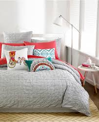 Macys Duvet Cover Sale Bedroom Inspiring Bedroom Decor Ideas With Macy U0027s Bedroom Sets