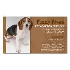 business cards business cards business and