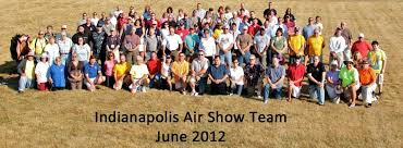 Mount Comfort Air Show Indianapolis Air Show Home Facebook
