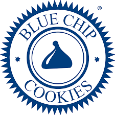 wholesale gourmet cookies best gourmet cookies online best corporate and cookie gifts