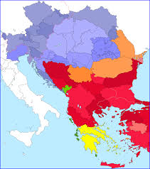 Blank Map Of Eastern Europe by Blank Map Directory Eastern Europe Alternatehistory Com Wiki