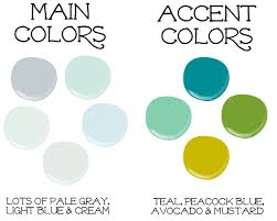 whole house color palette life blessons playing with paint colors choosing a palette for