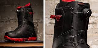 black friday snowboard boots intro best snowboard boots best snowboard boots