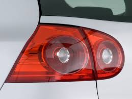 volkswagen hatchback 2007 2007 volkswagen rabbit reviews and rating motor trend