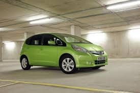 small cars what are the best small cars for 5000 carfinance247 co uk