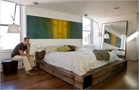 Bachelor Bedroom Design - Bachelor bedroom designs