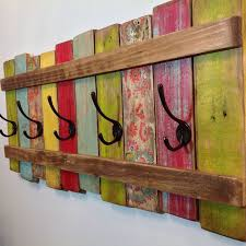 best 25 coat racks ideas on pinterest diy coat rack entry coat