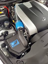 lexus ct200h vs f sport f sport intake or not clublexus lexus forum discussion