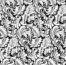 stock illustration 7360872 elegant abstract wallpaper pattern