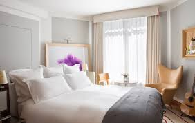 style room 5 ways to transform your bedroom into a hotel style escape the study