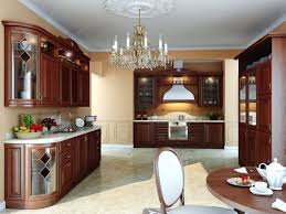 idea kitchen design 20 brown kitchen design ideas baytownkitchen com