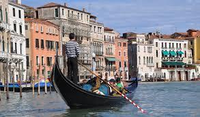 dori and bill s vacation in italy travel2italy