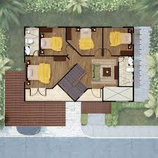 alegria palms dos house for sale 2storey single attached 6bedrooms