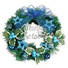 live christmas wreaths popular live christmas wreaths buy cheap live christmas wreaths