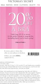 offer discounts and promo codes victorias secret coupons code 2017 printable coupons online