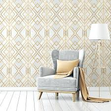 removable wallpaper uk self adhesive removable wallpaper download self adhesive removable