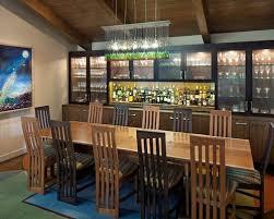 Dining Room Bar Furniture Dining Room Bar Furniture Coryc Me