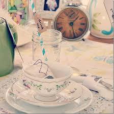 Alice In Wonderland Chandelier Alice In Wonderland Party Mad Hatter U0027s Tea Party