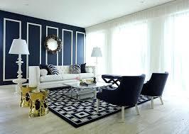 blue living room chairs navy blue living room onceinalifetimetravel me