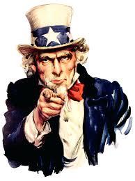 Uncle Sam Meme Generator - template uncle sam poster template meme generator image preview c