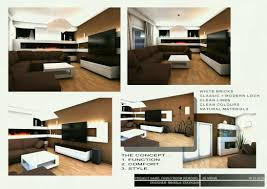 best virtual home design software architect home design software free bathroom design bathroom