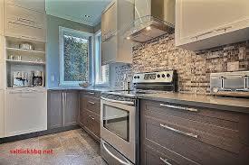 mosaique cuisine cuisine mosaique affordable carrelage mosaique pas cher pour idees