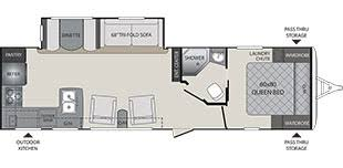 keystone bullet floorplans new travel trailers a u0026 s rv center