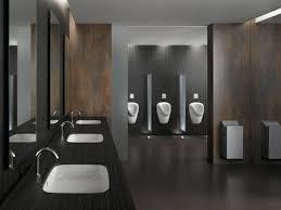 Best  Restroom Design Ideas On Pinterest Toilet Design - Interior design bathroom images