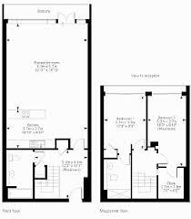 loft barn plans barn plans with loft apartment home plans