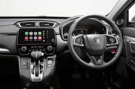 pics of honda crv honda cr v 2017 review carsguide