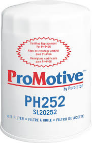 promotive by purolator offers industry u0027s first microfiber