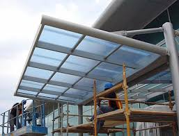 Awning Supply Commercial Awning Sundance Supply Llc
