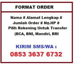tokoherbalobat com sms wa 0853 3637 6732 no call