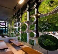 livingroom decorating with vertical garden ideas u2013 folat