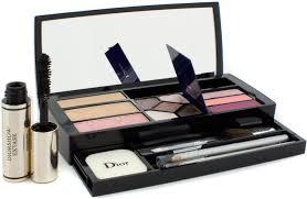 dior makeup kit set mugeek vidalondon