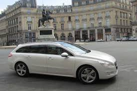lexus sportcross wiki in regards to estate cars here are some euro estates our us