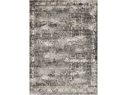 Viera Area Rug Loloi Rugs Viera 9 2 X 12 7 Area Rug Miskelly Furniture Rug