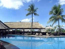 padma resort ubud bali indonesia hotels hotel lobby idolza