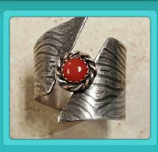 Online Jewelry Making Classes - jewelry making classes step by step videos online jewelry making