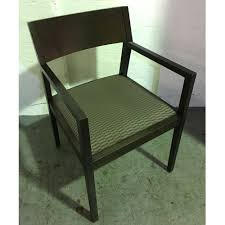 aof second hand office furniture used office furniture