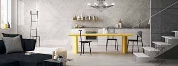 adelaide tiles bathroomware vanities ceramic world